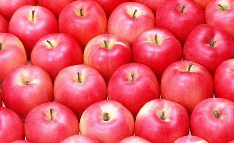 Что можно приготовить из яблок