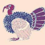 Рецепты блюд из крыльев индейки 1