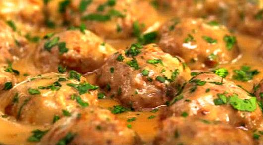 мясные-фрикадельки-2